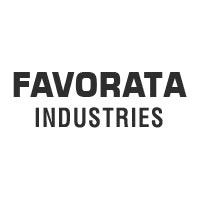 Favorata Industries