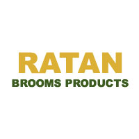 Ratan Brooms Products