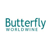 Butterfly Worldwine