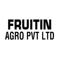 Fruitin Agro Pvt Ltd