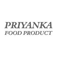 Priyanka Food Product