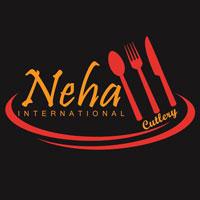 Neha International