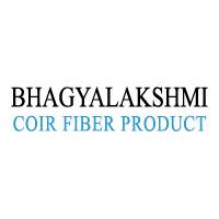 Bhagyalakshmi Coir Fiber Product
