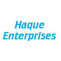 Haque Enterprises