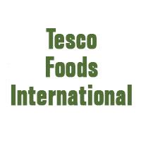 Tesco Foods International