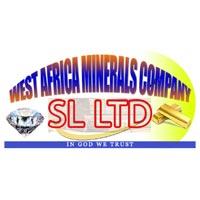 West Africa Minerals Company Sl Ltd