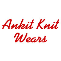 Ankit Knit Wears