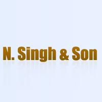 N. Singh & Son