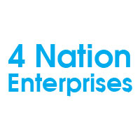 4 Nation Enterprises