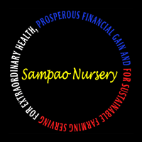 Sampao International Nursery Company