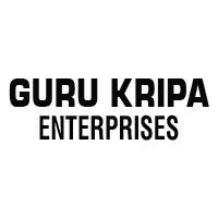 Guru Kripa Enterprises