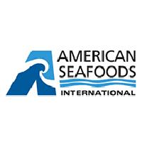 americanseafoodsinternational