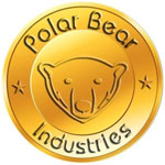 Polar Bear Industries
