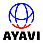 Ayavi Enterprise Pvt. Ltd
