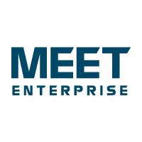 Meet Enterprise