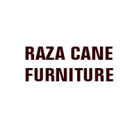 RAZA CANE FURNITURE