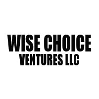 Wise Choice Ventures LLC