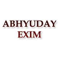 Abhyuday Exim