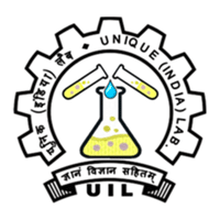 Unique (India) Lab