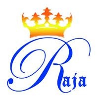 M/s. RAJA IMPEX