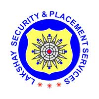 Lakshay Security & Placement Services