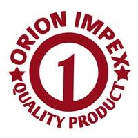 Orion Impex