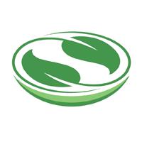 Visagenics LLC