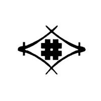 Kasuga Kohki Co., Ltd.