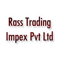 Rass Trading Impex Pvt ltd