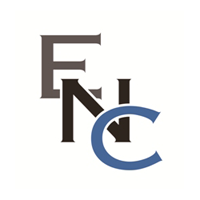 ENC International Co. Ltd