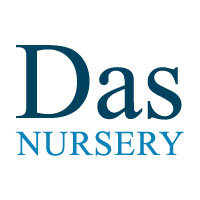 Das Nursery