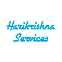 Harikrishna Services