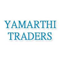 Yamarthi Traders