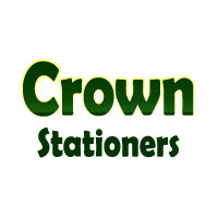 Crown Stationers