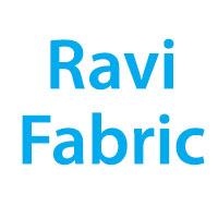 Ravi Fabric