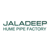 Jaladeep Hume Pipe Factory