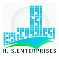 H S ENTERPRISES