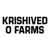 Krishived Organic Farm