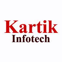 Kartik Infotech