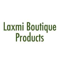 Laxmi Boutique Products