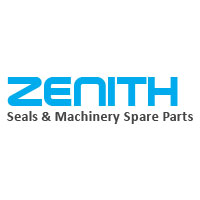 Zenith Seals & Machinery Spare Parts