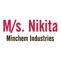 M/s. Nikita Minchem Industries