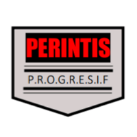 Perintis Progresif SDN BHD