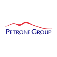 Petrone Group