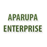 Aparupa Enterprise
