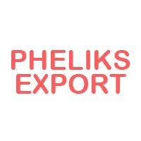 Pheliks Export