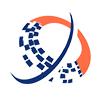 Tork Global Trading Ltd Company