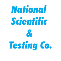 National Scientific & Testing Co.