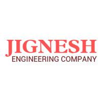JIGNESH ENGINEERING COMPANY