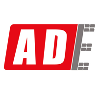 ADE Technology Co. Ltd.